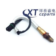 Auto Oxygen Sensor BMW 525I 11787545243 for BMW