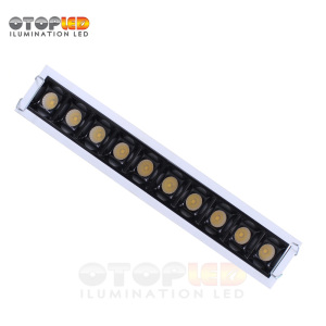 Hot Sale IP40 20W Led Down Light