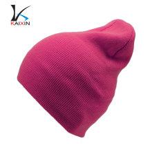 chapéus feitos sob encomenda de alta qualidade do crochet para mulheres