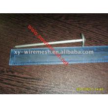 Roof Nails Manufacturer