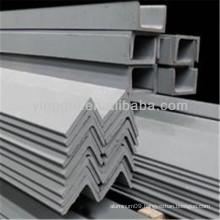 2014 aluminium alloy profile