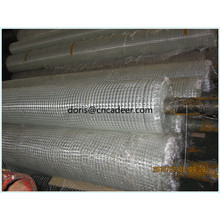 High Quality Factory Direct Sale Fiberglass Geogrid