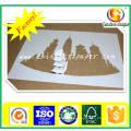 80g Recyceltes Zuckerkopierpapier
