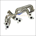 SUBARU WRX 02-06 SINGLE HEADER