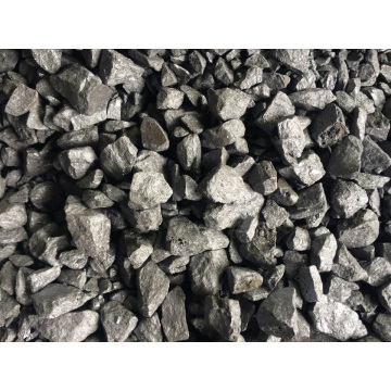 Ferro Silicon Grade 72%
