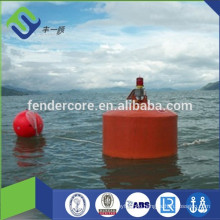 good waterability bouy float filled with closed-cell foam