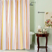 Morden Design 180*180cm Different Styles Shower Curtain