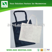 high quality bag fold