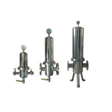 Boîtiers de cartouche de filtre à air