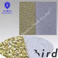 pet product bird cage gravel paper