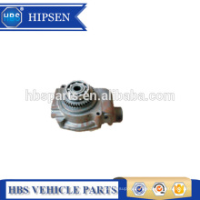 1727775 Excavator engine 3306T water pump for Caterpillar