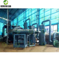 Tyre Oil Plant Buyers In India