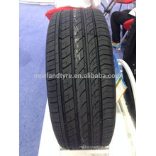 High Quality With Low Price Durun Brand Pcr tyre very famous