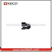 Задняя камера заднего вида для Apple iPhone 6 / iPhone6