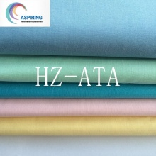 65polyester 35cotton 133X72 Tc Tela