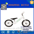 Wholesale best price fashion factory high quality bicycles