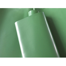 PVC-Plane für LKW-Abdeckung 1000X1000d Tb0005