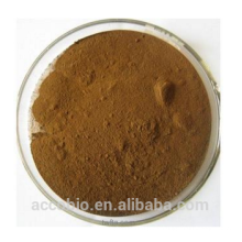 Cosmetic Grade Peptide 100% Natural Silymarin Extract Powder CAS 65666-07-1