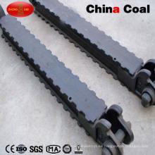 Dfb4000-300 Construction Equipment Underground Mining Metal Roof Beam