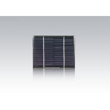 12.0V 80mA Solar Cell small solar cell Epoxy solar panels small solar