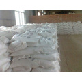 Wholesale Price Barium Hydroxide Monohydrate