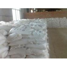 Großhandelspreis Bariumhydroxid Monohydrat