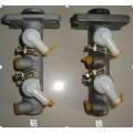 Toyota hiace YC brake pump 4720126530