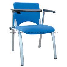 Public Furniture/ Plastic Furniture/ Training Chair/ Plastic Chair
