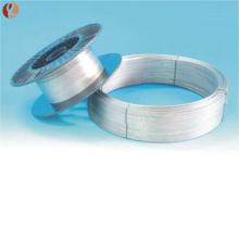 Corte do fio do molibdênio do edm de 0.18mm