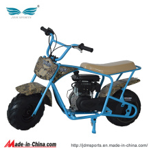 Kids Mini Electric Bikes (Mini Motor Bike)