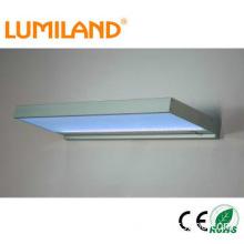 shelf light,Illuminated Glass box shelf,220-240V AC,Illuminated Shelf
