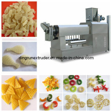 3D Snack Pellet Food Making Machine (DLG)