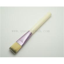 Perfect Custom Logo Foundation Brush