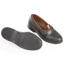Moda especial de silicona antideslizante Overshoes