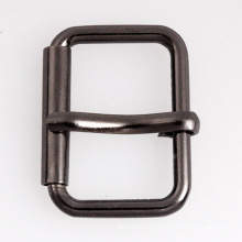 Pin Buckle-25370