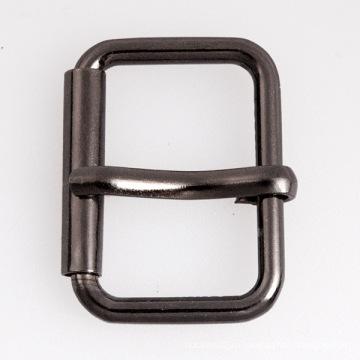 Pin Buckle-25370