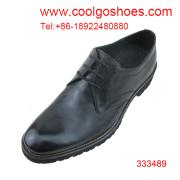 wholesale men leather dress shoes