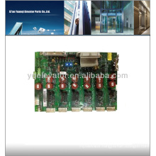 KONE elevator panel board KM477652G01 elevator components pcb board