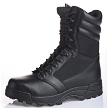 Genuine leather wholesale online  safety boots