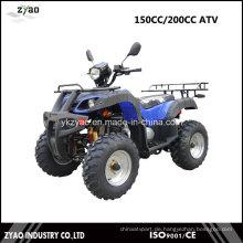150cc Sport ATV 200cc Ölgekühlter Bauernhof ATV 13A-10