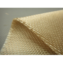 3788HT Heat Treated Fiberglass Fabrics