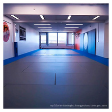 martial arts mats tapis de gym sport matte sport matte tapetes para hacer ejercicio tappetino fitness mat exercise piso gimnasio