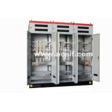 Groupe de synchronisation de générateur diesel