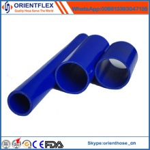 Высокопроизводительный силиконовый шланг автомобильного радиатора