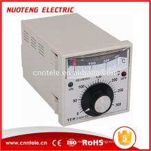 72-8001 цифровой контроллер температуры и влажности для инкубатора