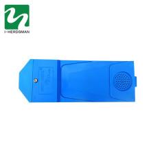 Wholesale pig ultrasound digital scanners Diagnostic machine