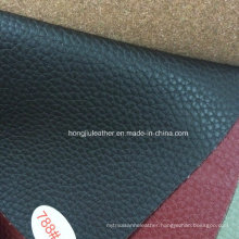 New Design PU Bonded Leather for Sofa