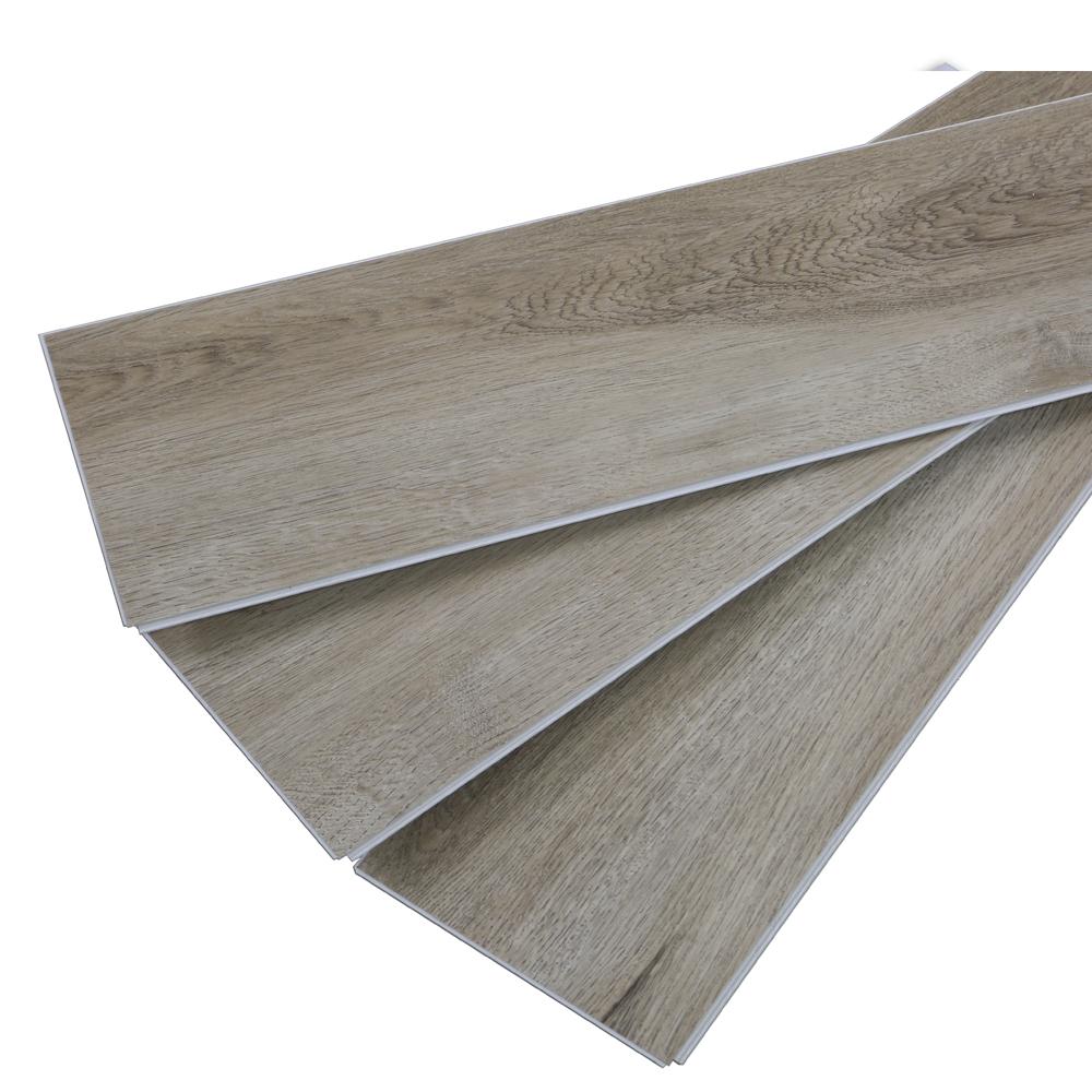 Indoor Fire Resistant Flooring