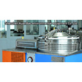 Industria Solvent Recovery Machine