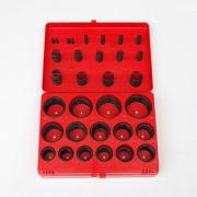 Cao su O-Ring Kits
